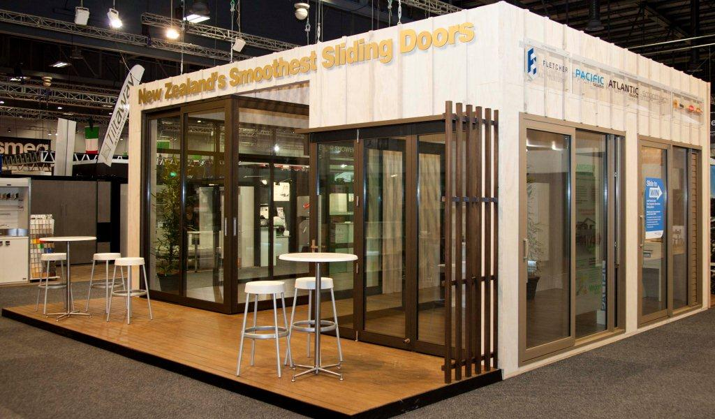 Peek Exhibition Design And Display Exhibition Hire Trade Display Custom Design Hire Furniture